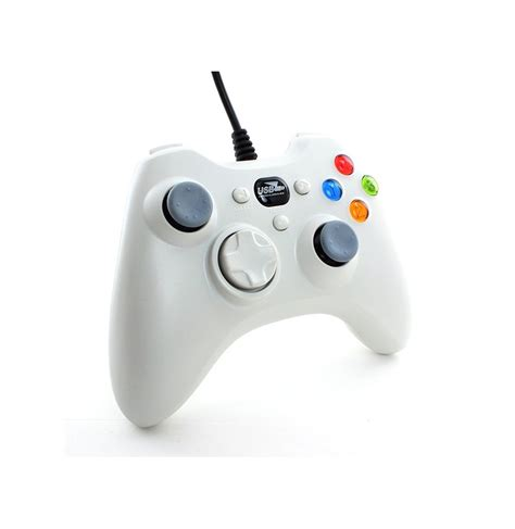 Usb Gamepad Usb Joystick Joypad Gamepad Controller For Pc Laptop