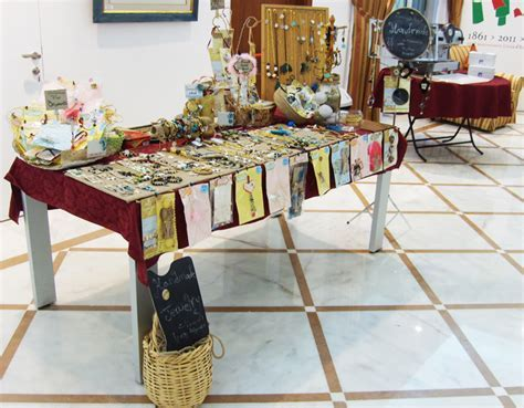 boho   Karboojeh Handmade