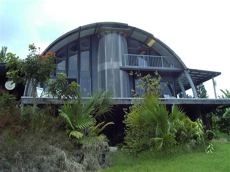 hut type house design american dream of quonset hut home your dream home