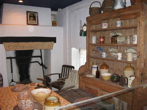Cottage Home Interiors ireland gallery images of ireland videos of ireland