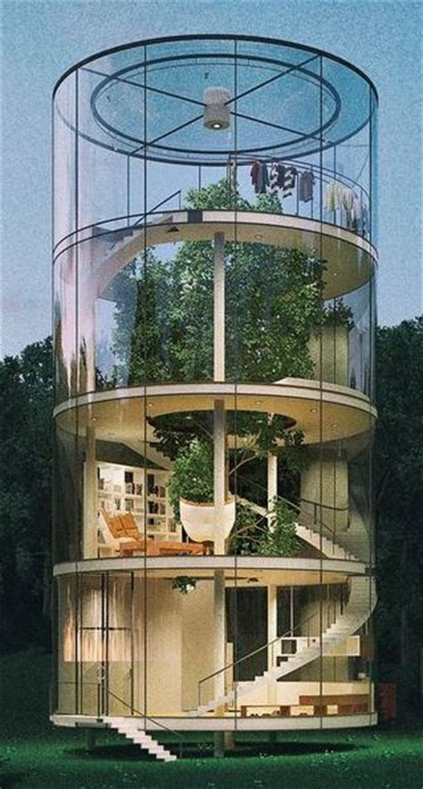 cool home designs best 25 cool houses ideas on pinterest cool homes cool