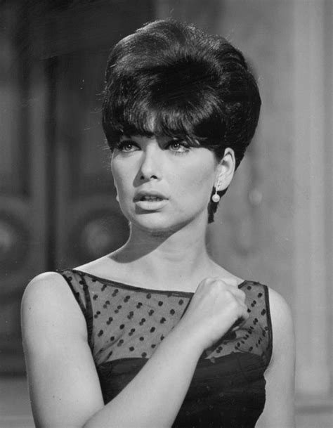 Design Your Own House Game by Picture Of Suzanne Pleshette
