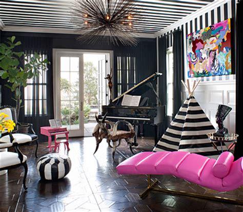 kourtney kardashian home an impatient perfectionist house tour kourtney kardashian