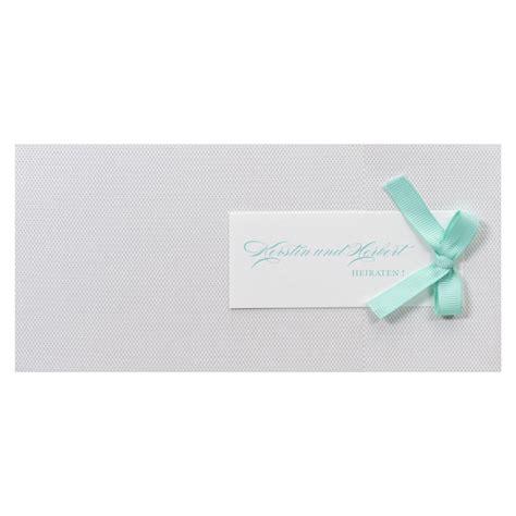 Hochzeitseinladungen Mit Druck by Hochzeitseinladungen Und Hochzeitskarten Sofort Drucken In