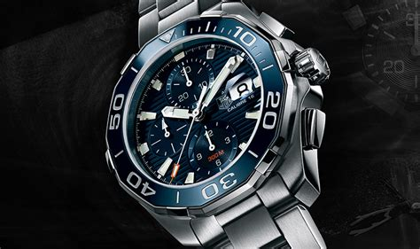 luxury watches tip how to spot a tag heuer replica
