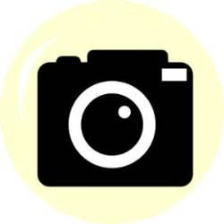 Camera clip art at clker com vector clip art online royalty free amp public domain