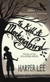 Who Is The Mockingbird In To Kill A Mockingbird Essay by Kill Quotes Like Success
