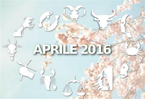 acquario oroscopo del mese oroscopo pourfemme oroscopo del mese oroscopo aprile 2016 oroscopo salute mensile
