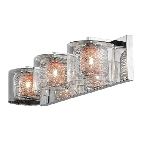 home decorators collection lighting home decorators collection vanity light