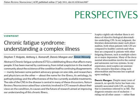 chronicallybrave a place of understanding the niceguidelines blog chronic fatigue syndrome