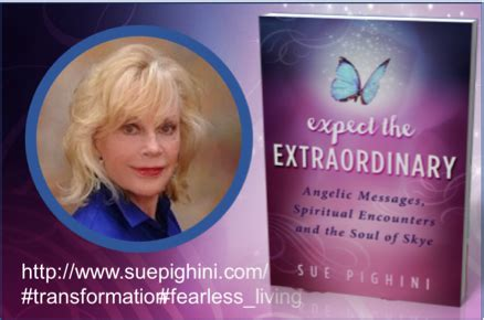 the spiritual virtuoso personal faith and social transformation books archives sue pighini