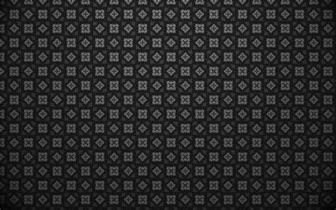 download pattern for website template texture background for website ornament