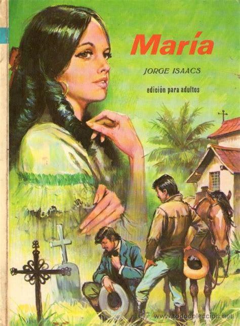 Imagenes Sensoriales De La Novela Maria | mi blog argumento de la obra quot mar 237 a quot de jorge isaacs