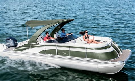 pontoon boat manufacturers elkhart indiana polaris buys boat holdings llc in 805 million cash deal