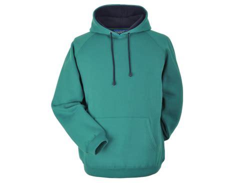 Shirts And Sweatshirts Hoodies