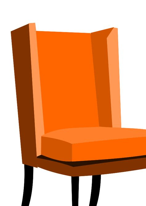 old fashioned armchairs old fashioned clip art clipart best