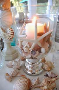 themed wedding centerpieces wedding ideas lisawola how to diy simple wedding
