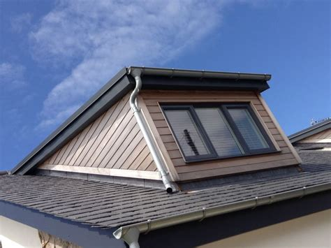 Dormer Cladding 17 best images about exterior cladding on boat dock and grey