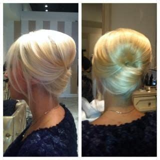modern french twist how to 44 best hair styles vintage retro updos images on pinterest