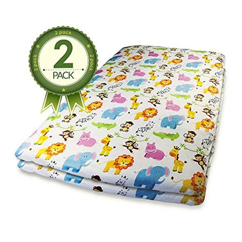 Pac And Play Mattress by Pac And Play With Bassinet On 18 June 2017 Shop Pac And