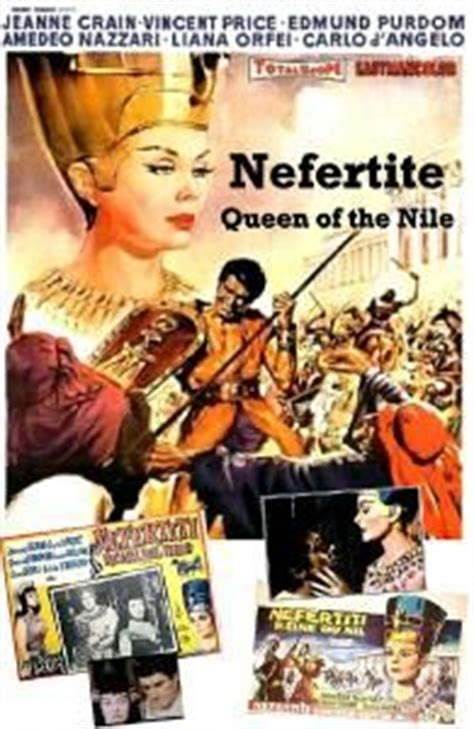 film queen of the nile pin by brian pinette on dvd cds movie posters pinterest