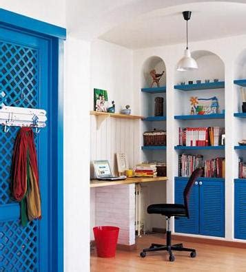 small homes decor a new colour scheme for summer white and bright sweet
