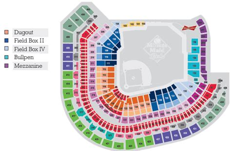 astros seating chart astros seating diagram engine auto parts catalog and diagram