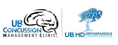 dr john leddy ubmd orthopaedics sports medicine