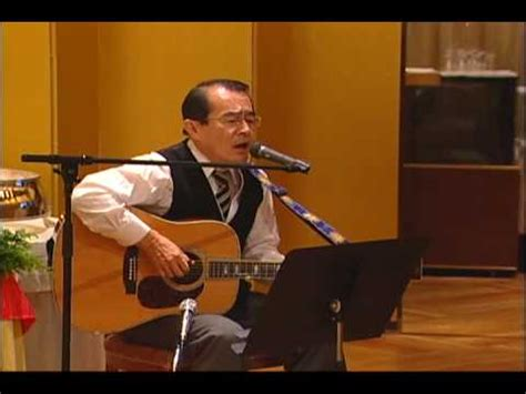 Wedding Song Elton by Elton Jhon Your Song Wedding Song For My