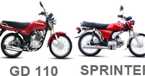 Suzuki Bikes Price List 2014 Paksuzuki Bikes 2014 Price List Price In Pakistan