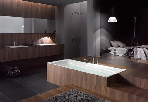 designer badewannen bettelux badewanne bette stylepark