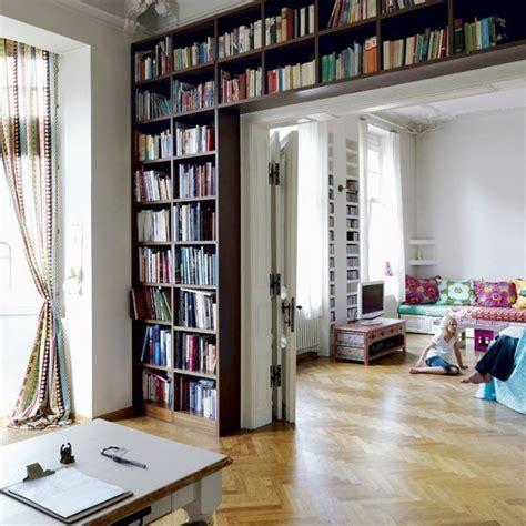 room book storage k 246 nyv t 225 r lakjunk j 243 l