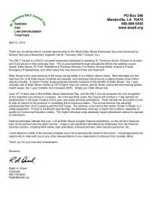 2010 sponsorship distribution letter fillable