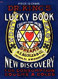 lucky books sally s policy players book and sally s