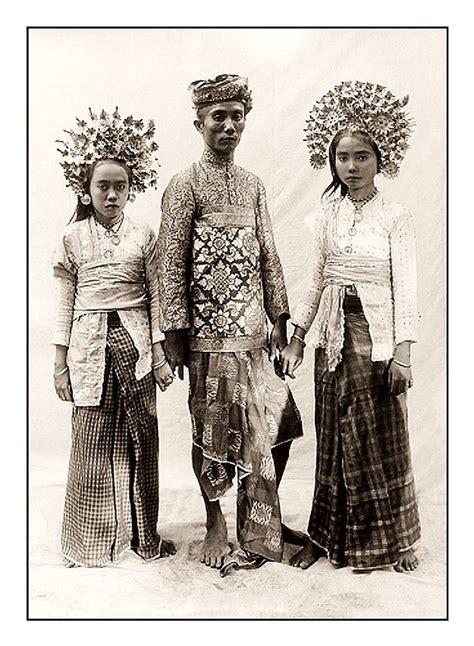 film jadul indonesia dulu foto indonesia jaman dulu 158 info jadul