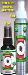 cedar oil for bed bugs cedar oil for bed bugs diy kill bed bugs