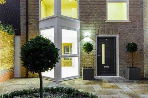 Decoration Entree Maison Exterieur by D 233 Coration Entree Exterieure Maison Exemples D Am 233 Nagements