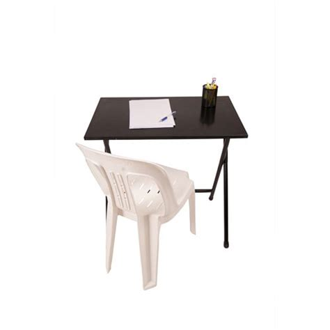 Exam Desk Furniture Shop Furniture Hirefolding Tables Buy Student Desk