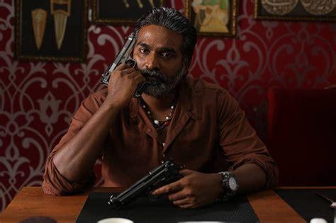 actor vijay sethupathi cost vijay sethupathi junga shooting paris new movie posters