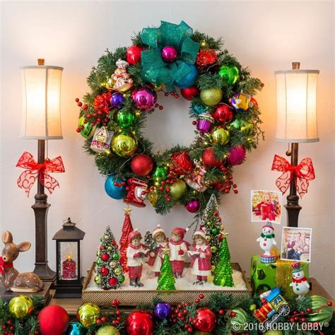 Hobby Lobby Garden Decor 326 Best Images About Diy Decor Crafts On Pinterest See Best Ideas About Clear