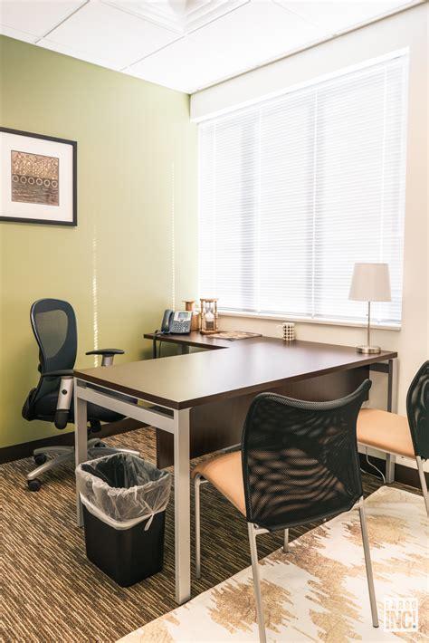 office furniture fargo 28 images idelika muebles de