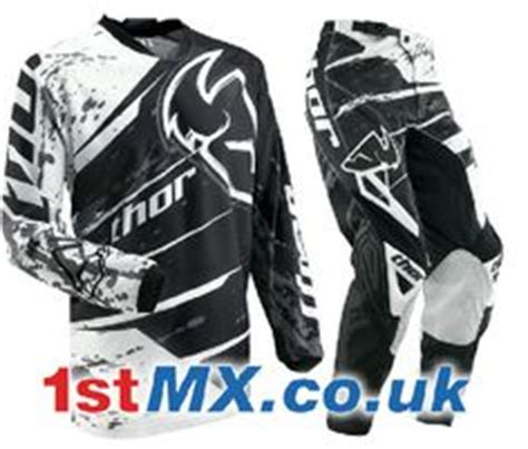 blue 56 jersey unparalleled p 962 mx gear on fox racing motocross and helmets