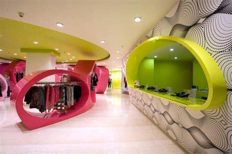 globos de colores visita nuestra web decoraci 243 n cool