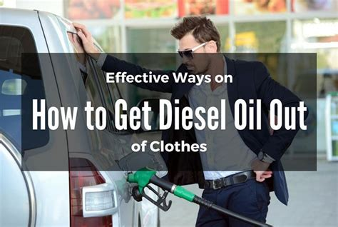 top 28 how to get gas smell out of clothes how to get gasoline smell out of clothes 11