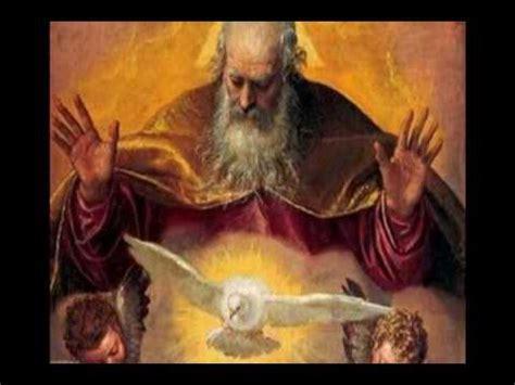 el dios de las b00699xzzi dios padre yahv 233 youtube