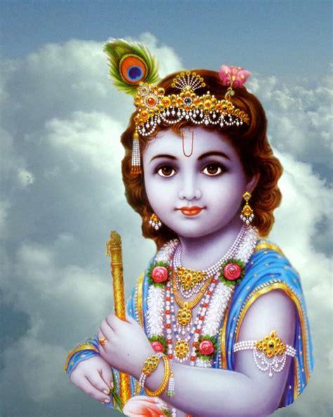 baby krishna god hindu god krishna hubpages