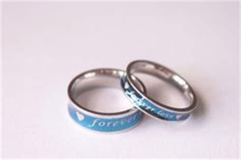 Cincin Perak Set Of 3 gambar cincin permata model cincin model cincin pernikahan model cincin pria model