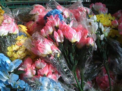 vasi fiori finti mazzi fiori finti vasi lumi complementi arredo
