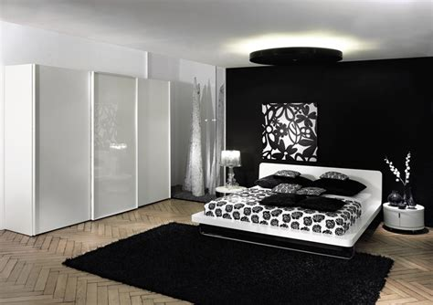 beautiful white bedroom bedroom black and white beautiful colored bedroom design