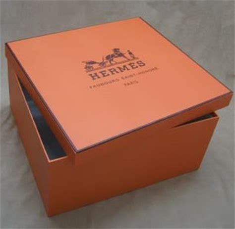 what to do with orange hermes empty boxes stylefrizz zuniga interiors the color orange